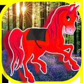 Fast Horse run adventure 1.8