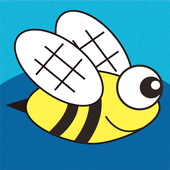 Flappy Bee 3.0