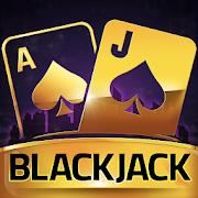 bonus online casino 2019