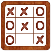 Tic Tac Toe Free game 1.0