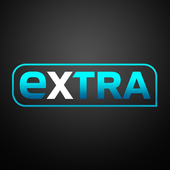 ExtraTV 1.3