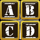 Patlat Bi Kelime: Kelime Oyunu 2.1