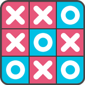 Tic Tac Toe : Multiplayer 1.1.6