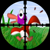 Duck Hunter 1.0.1