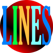 Lines 98 2.1