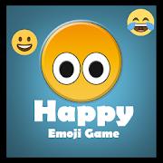 Happy Emoji Game 1.0.0