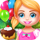 Princess Little Helper 1.0.0.0