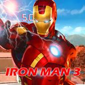 New Iron Man 3 Trick 1.0