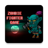 ZOMBIE FIGHTER GAME 1.0