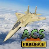Air Combat Strike Prologue 1.0