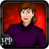 Mystery Case: The Politician 1.1