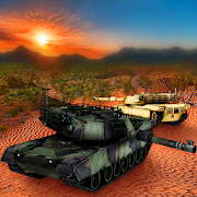 Buddy Tanks 1.0.7