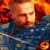 Battlefield Combat: Eclipse 5.1.6