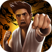 Ultimate Combat Fighting 1.12