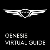 제네시스 버추얼 가이드 - GENESIS Virtual Guide 1 3 1 APK Download