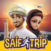 Saif Trip 0.0.21