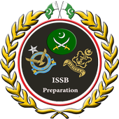 ISSB Preparation Guide/Book to join Forces 1.0