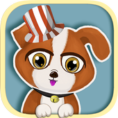 Baby Pet Beauty Salon for Kids 1.0.3