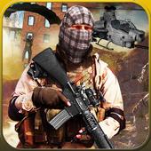 Army Sniper vs Prison Escape 2 1