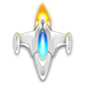 Spaceship Shooter 1.2