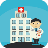 Doctor Games For Kids Free 1.0