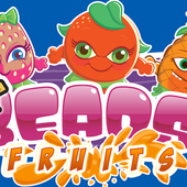 Monster Beads Fruits 1.0