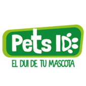 Engrave Pets ID 1.1