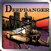 DeepDanger 1.6.0