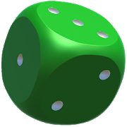Space Dice - Farkle free 1.16.2