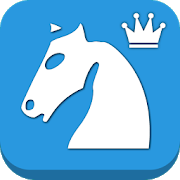 Chess Online 1.1