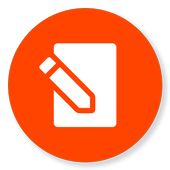 DO Note by IFTTT 2.2