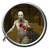 Walking Zombie Doom Survival 1.3