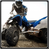 ATV Extreme Offroad 3D 2016 1.0