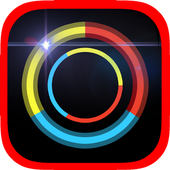 Color Switcher Tap Tap Game 1.0.3