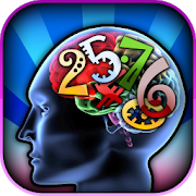 Mathed : Fun Maths 1.0.9