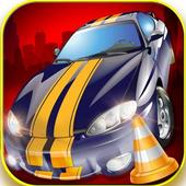 Road Racer - Racing Car 1.0