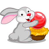 Bunny Bubble Shooter 1.1