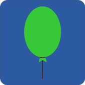 Balloon Shooter 1.2.0.4