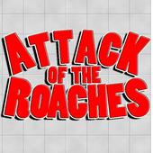 Attack Of The Roaches 1.2