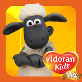 vidoran: Tap tap da sheep 2.7.0