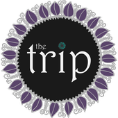 The Trip 1.3