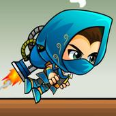 com.imagamer.assassinboyrun icon