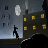 The Night Run 1.3