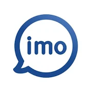 imo free video calls and chat 9.8.000000009161