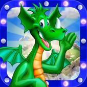 Clash Of Dragon Adventure 1.0