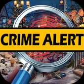 Crime Alert Investigation 1.0