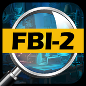 FBI Murder Case Investigation2 3.0
