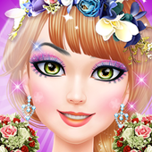 Princess Wedding Makeover 3.0