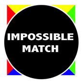 Impossible Match 1.0