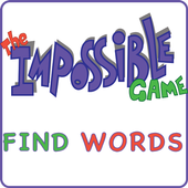 Impossible Game 1.0